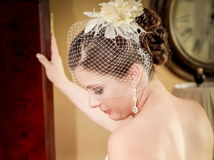 Tmx 1373393437030 66 San Francisco, CA wedding photography