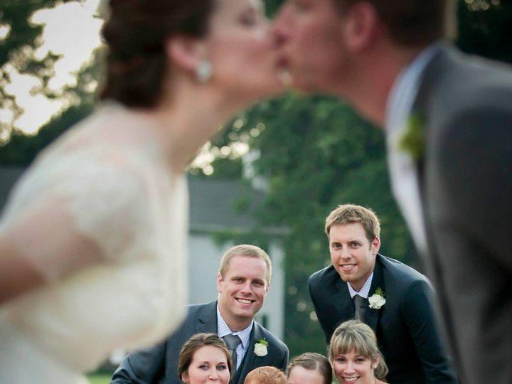 Tmx 1375296774862 10823422753452559391291789908598o San Francisco, CA wedding photography