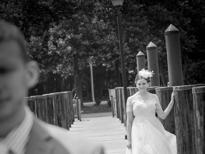 Tmx 1377746403977 001 724003 San Francisco, CA wedding photography
