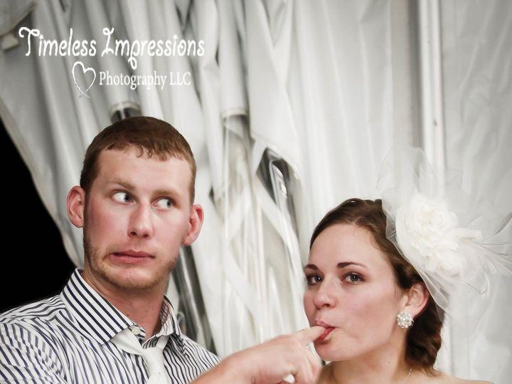 Tmx 1377747187549 001 724507 San Francisco, CA wedding photography