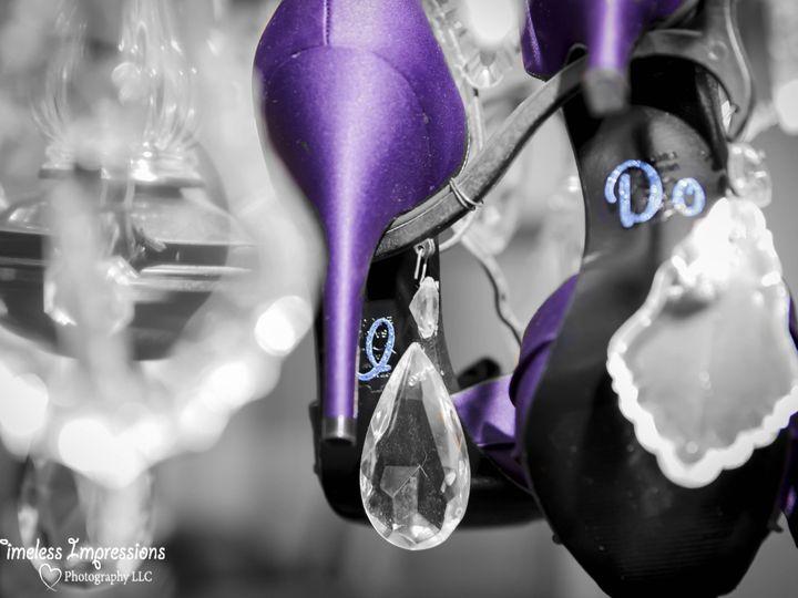 Tmx 1381237750848 9 1 San Francisco, CA wedding photography
