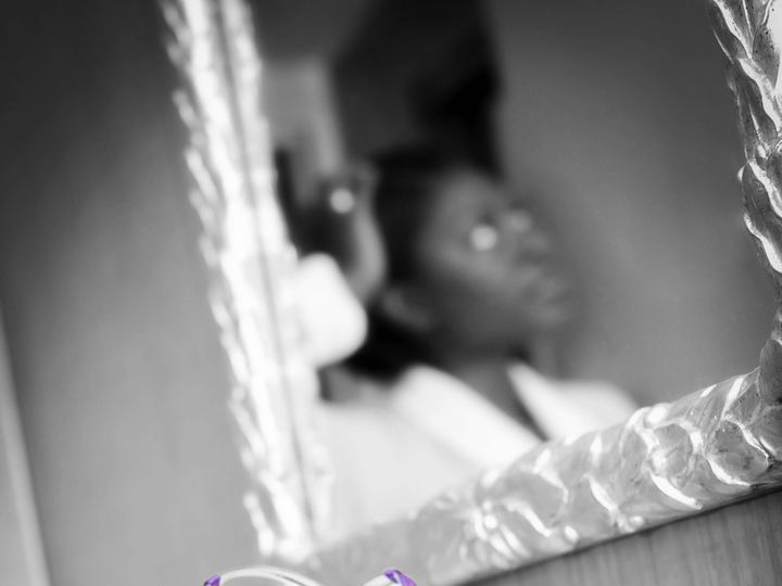 Tmx 1381237798279 32 1 San Francisco, CA wedding photography