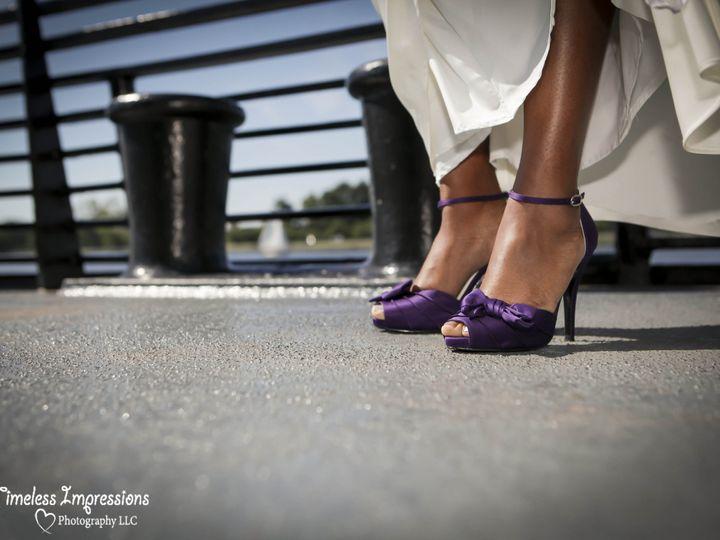 Tmx 1381237898658 295 San Francisco, CA wedding photography