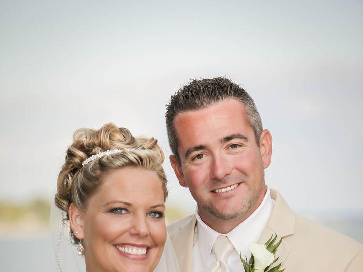 Tmx 1381238059860 Img0474 1 San Francisco, CA wedding photography