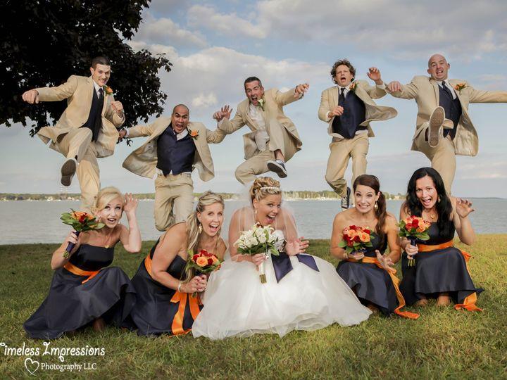 Tmx 1381238208098 Img0440fb San Francisco, CA wedding photography