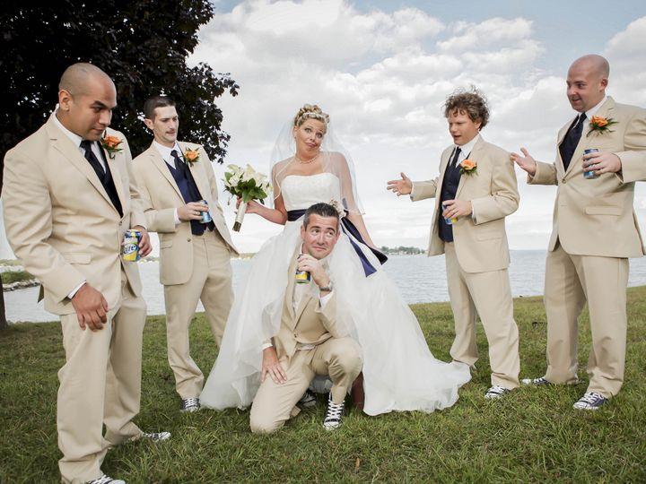 Tmx 1383154591224 Img042 San Francisco, CA wedding photography