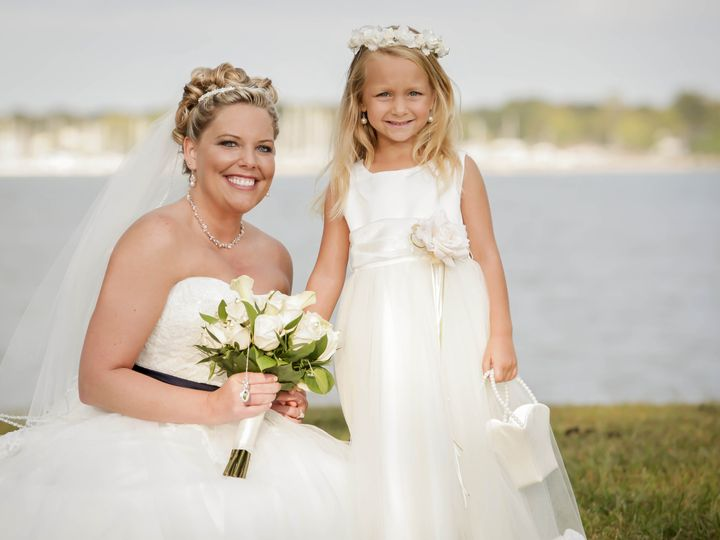 Tmx 1383154653414 Img044 San Francisco, CA wedding photography