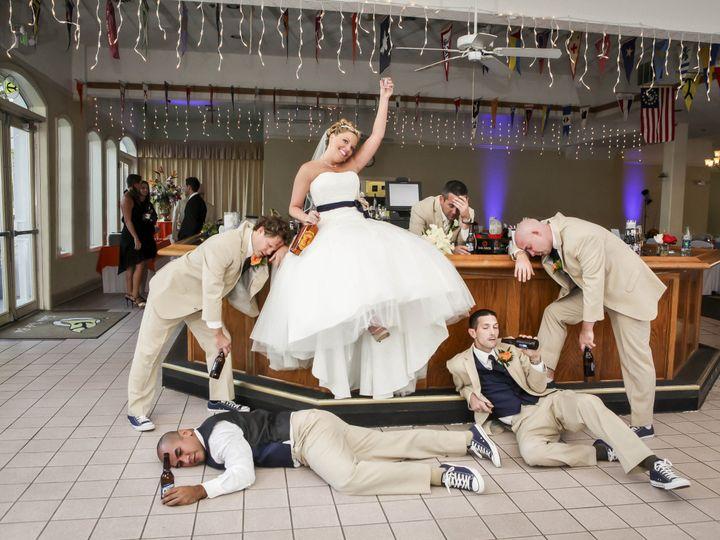 Tmx 1383154715764 Img051 San Francisco, CA wedding photography
