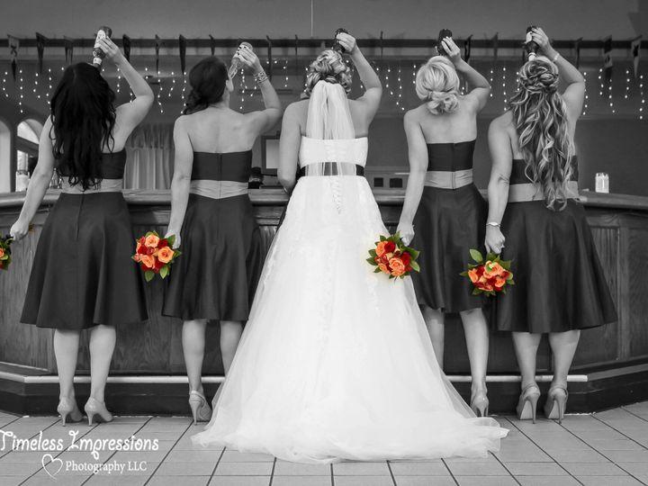 Tmx 1394558338582 22 San Francisco, CA wedding photography