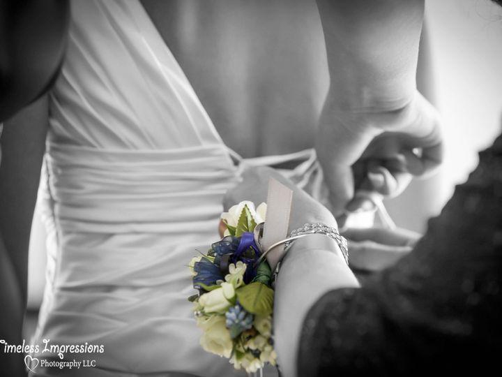 Tmx 1394558621513 85  San Francisco, CA wedding photography