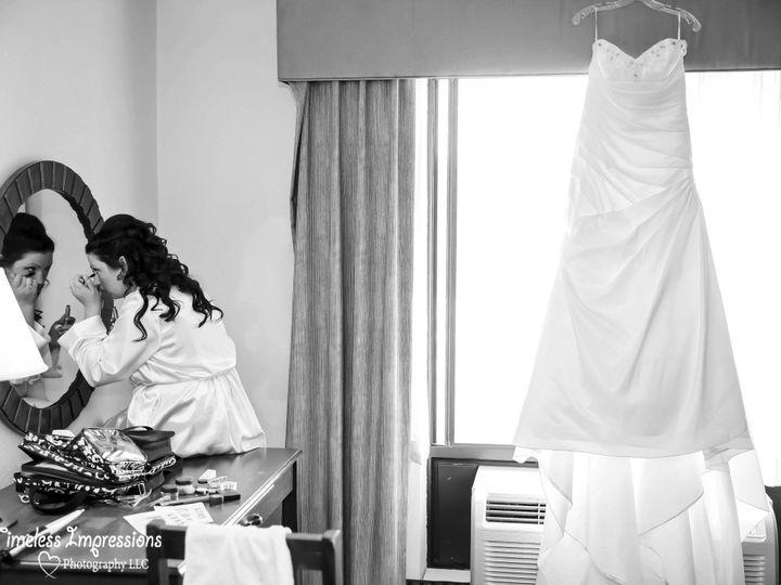 Tmx 1396983696846 007 San Francisco, CA wedding photography