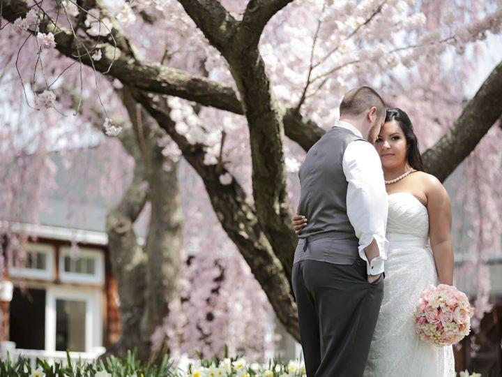 Tmx 1397756418877 06 San Francisco, CA wedding photography