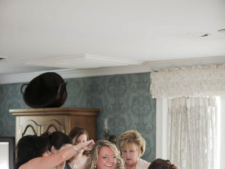 Tmx 1400252668685 020 San Francisco, CA wedding photography