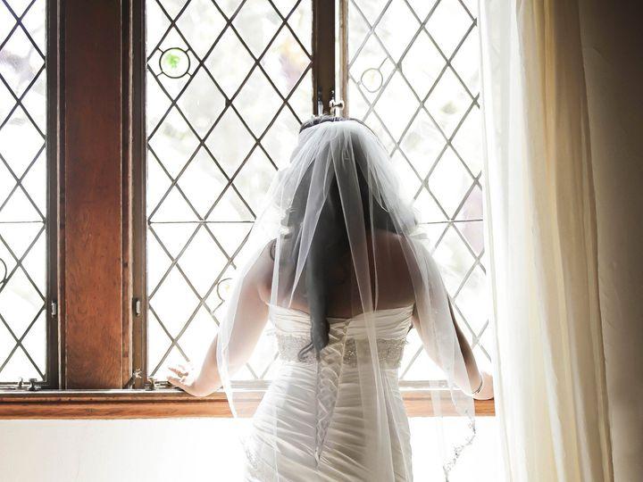 Tmx 1400252997888 011 San Francisco, CA wedding photography