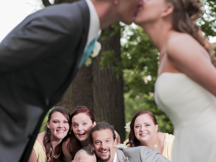 Tmx 1401912992567 0399 San Francisco, CA wedding photography