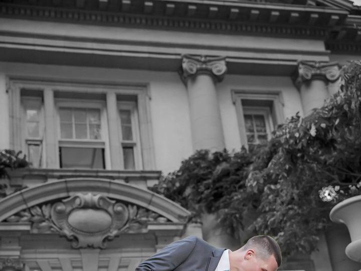 Tmx 1401913130934 0430 San Francisco, CA wedding photography