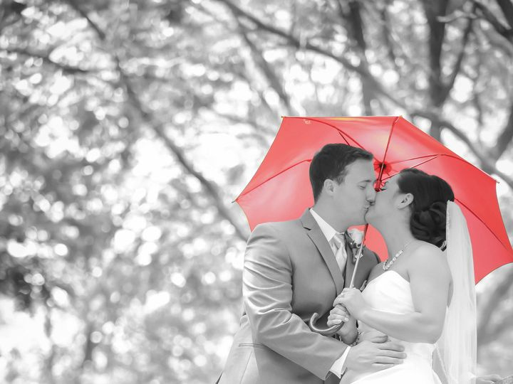 Tmx 1404933529939 0479 San Francisco, CA wedding photography