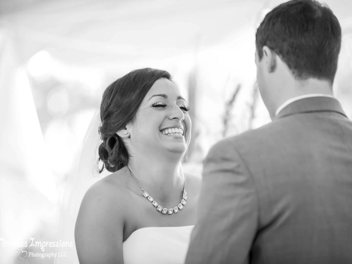 Tmx 1404933739390 0264 San Francisco, CA wedding photography