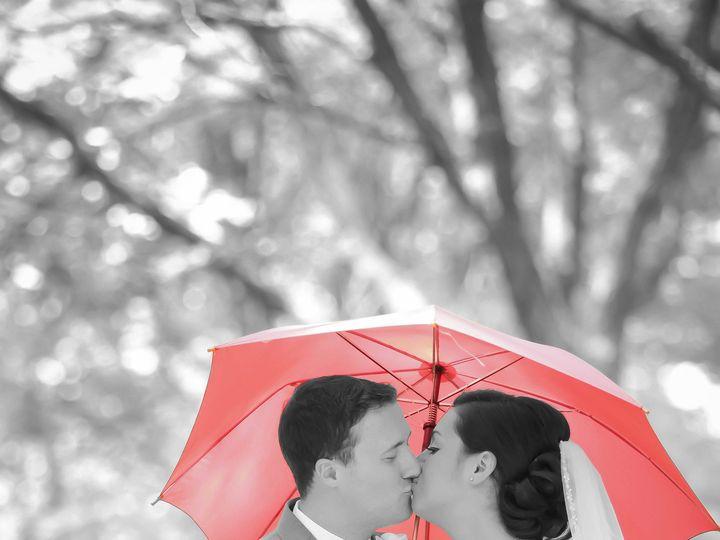 Tmx 1404933811707 0476 San Francisco, CA wedding photography