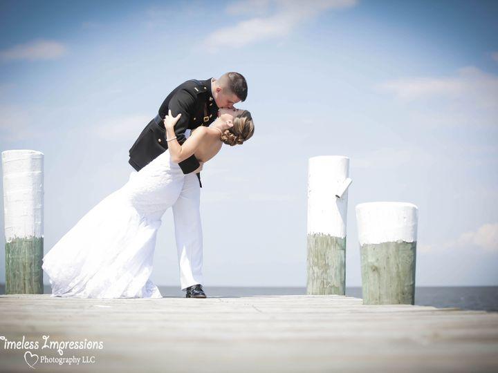 Tmx 1405358746499 Img5373 2 2 San Francisco, CA wedding photography