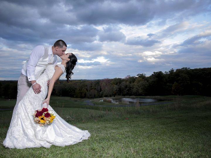 Tmx 1415541257443 Img6892 2 San Francisco, CA wedding photography