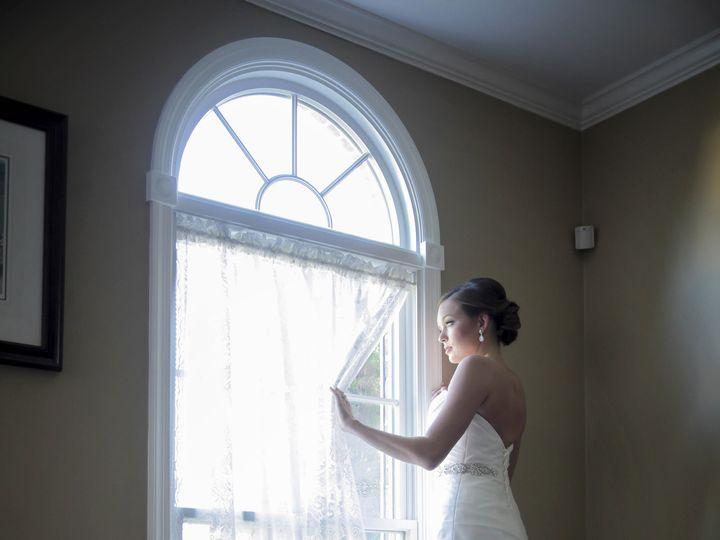 Tmx 1415541289696 Img8550 2 123 San Francisco, CA wedding photography