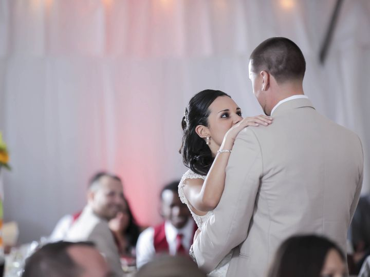 Tmx 1415635530129 0868 San Francisco, CA wedding photography