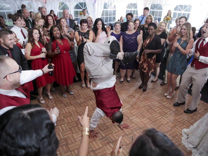 Tmx 1415635697085 1076 San Francisco, CA wedding photography