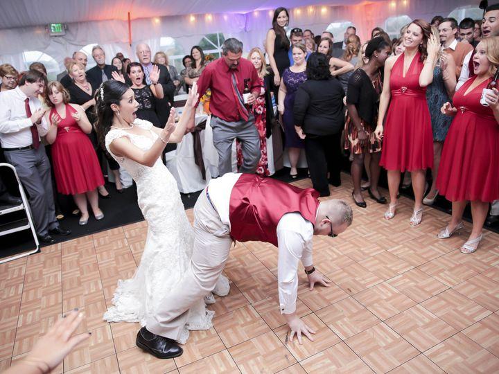 Tmx 1415635810725 1168 San Francisco, CA wedding photography