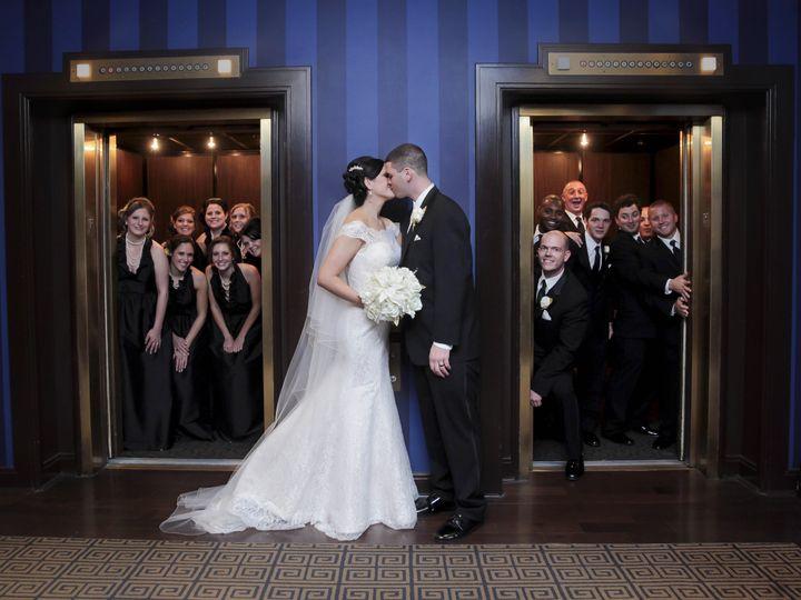 Tmx 1415901488327 Img1477 2 San Francisco, CA wedding photography