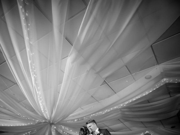 Tmx 1427398723431 0747 Copy San Francisco, CA wedding photography
