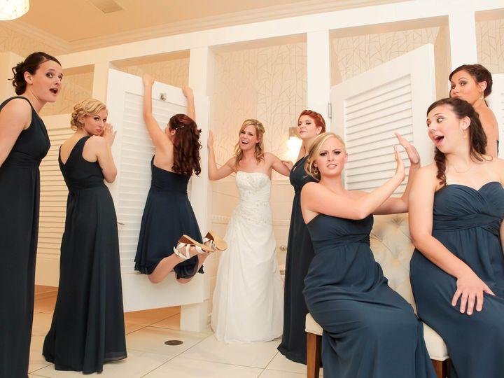 Tmx 1433429006464 Img3393 2 2 San Francisco, CA wedding photography