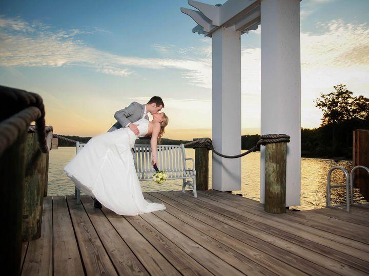 Tmx 1433429044933 Img3597 2 2 San Francisco, CA wedding photography