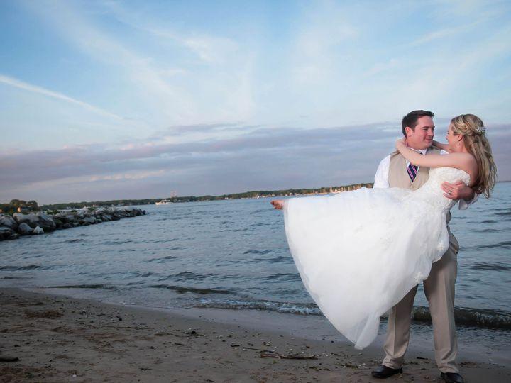 Tmx 1433429431439 1112 San Francisco, CA wedding photography