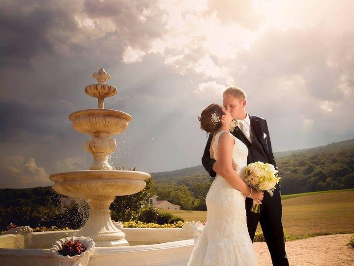 Tmx 14380092 747261975414119 6344530226494045976 O 51 616690 1571420994 San Francisco, CA wedding photography