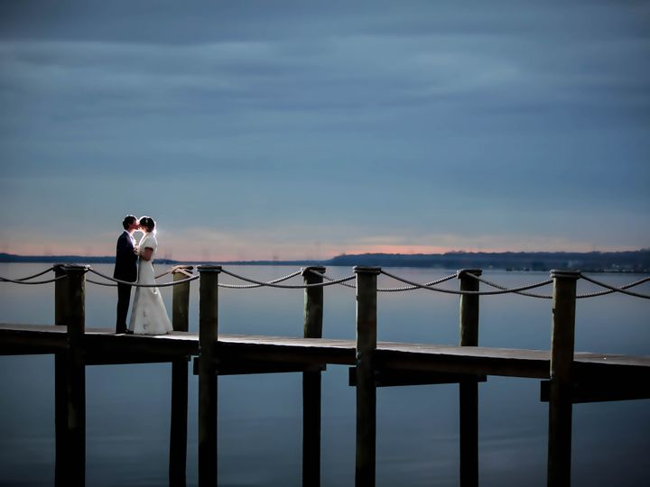 Tmx 1451315582886 013 San Francisco, CA wedding photography