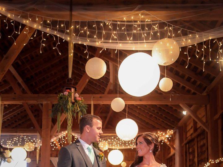 Tmx 1451316985978 0341 San Francisco, CA wedding photography