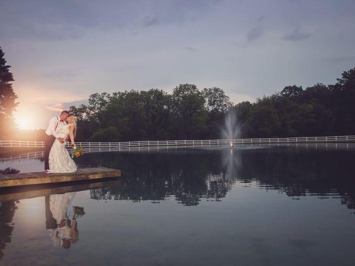 Tmx 1529544890 7ecd1f94cdb705c0 1529544887 754d1599fa77a371 1529544886498 1 IMG 7582 2 San Francisco, CA wedding photography