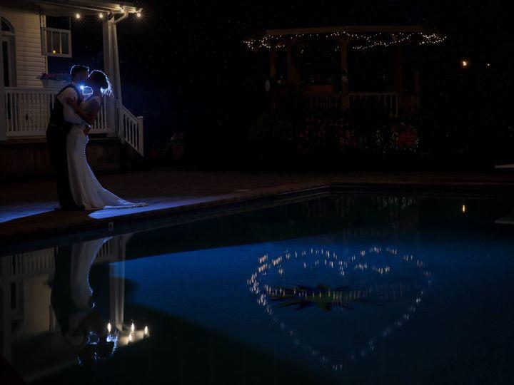 Tmx 1529545011 Dc4c0fdb9c4b0a7a 1529545006 B58ecdaf8f2b415a 1529545005993 6 IMG 4066 San Francisco, CA wedding photography