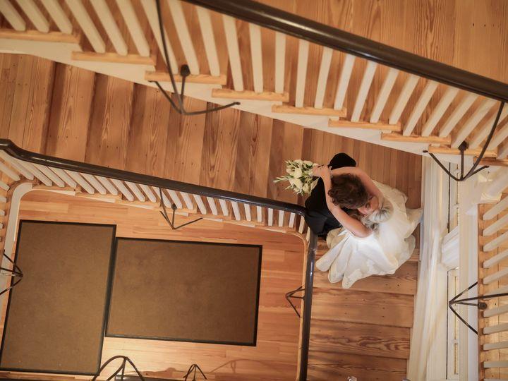 Tmx 1538102025 B40eba00de9cf060 1538102022 B93b6ac5619b31a3 1538102021441 4 688 San Francisco, CA wedding photography