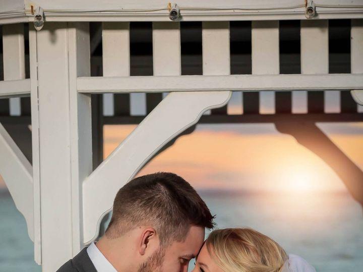 Tmx 18766358 889680157838966 1258671861145868574 O 51 616690 1571426451 San Francisco, CA wedding photography