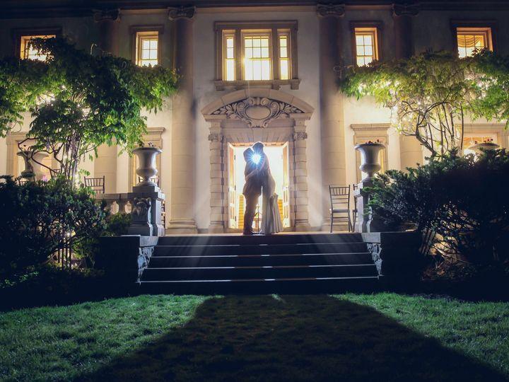Tmx 61296184 1354109154729395 5671352534518726656 O 51 616690 1571420994 San Francisco, CA wedding photography
