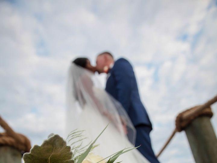 Tmx 69844982 1438311032975873 7609200456593571840 O 51 616690 1571421011 San Francisco, CA wedding photography