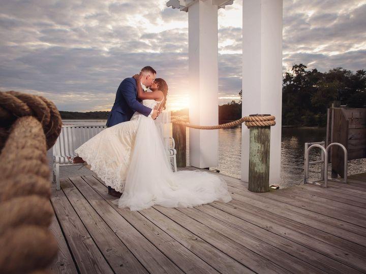 Tmx 70182556 1438311179642525 1280042546474516480 O 51 616690 1571421002 San Francisco, CA wedding photography