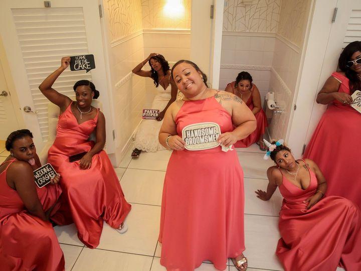 Tmx 70220246 1438311106309199 2346436948446412800 O 51 616690 1571421001 San Francisco, CA wedding photography