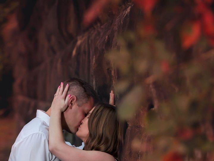 Tmx 72609887 1465740790232897 7224785262805516288 O 51 616690 1571421006 San Francisco, CA wedding photography
