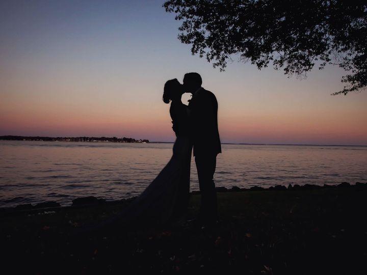 Tmx 74186000 1498224430317866 5462133703889125376 O 51 616690 157383126951179 San Francisco, CA wedding photography