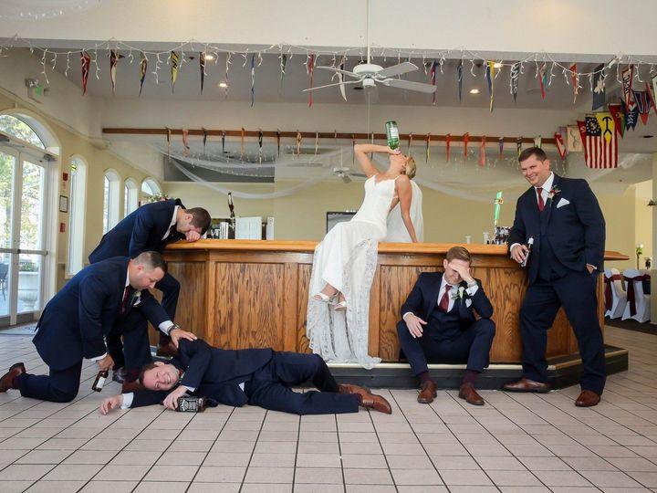 Tmx 75407802 1498229090317400 5676797170070585344 O 51 616690 157383127022194 San Francisco, CA wedding photography