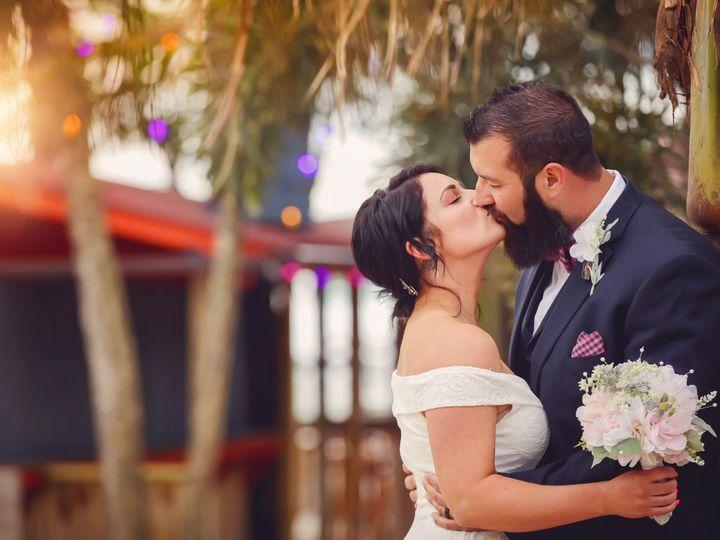 Tmx Img 9159 51 616690 158881954619140 San Francisco, CA wedding photography