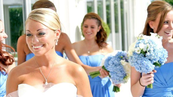 Tmx 1320779808301 Bride Warren wedding videography